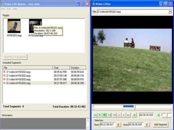 free-video-cutter-videoeditmaster