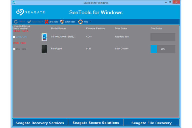 seatools-for-windows-59663ef35f9b5816182c0c9f