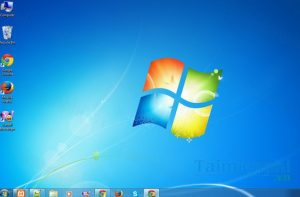 windows-7-3