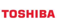 Toshiba-Logo-256x256