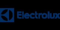 electrolux-285990