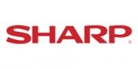 sharp-1-283309